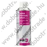 BINZEL anti-spatter hegesztő spray 400ml